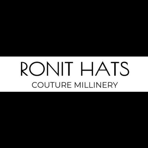 חנות עיצוב כובעים ברעננה בקניון הוירטואלי ברעננה RAANANIMALL Magasin de design de chapeaux à Raanana dans le centre commercial virtuel de Raanana RAANANIMALL Hat design store in Raanana in the virtual mall in Raanana RAANANIMALL