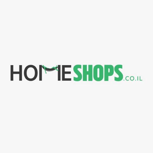 HOMESHOPS רשת חנויות אינטרנט הומשופס ברעננה בקניון האינטרנט HOMESHOPS Une chaîne de magasins Homes à Raanana dans le centre commercial Internet