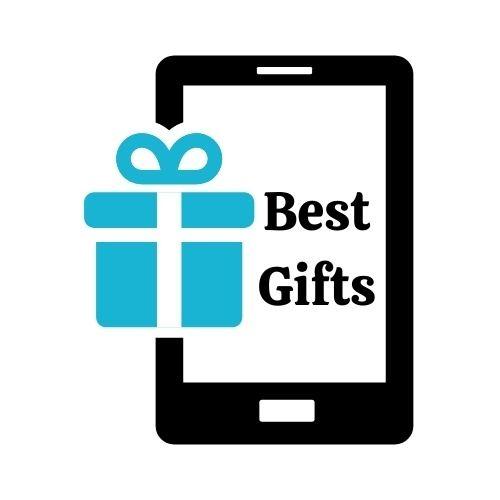 מתנות באינטרנט בקניון האינטרנט של רעננה Commandez des cadeaux en ligne sur le centre commercial en ligne de Raanana